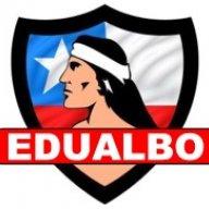 edualbo