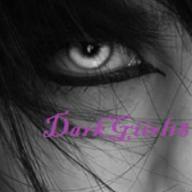 DarkGiirl