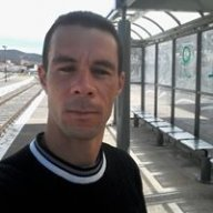 Abdelhakim
