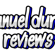 ManuelReviews