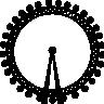 NicoTernopil